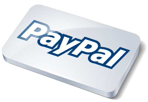 PayPal's Boston office to relocate this year