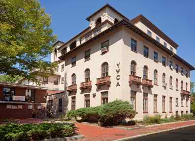 ABG Realty Leases Central Square Office Space