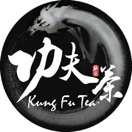 ABG Commercial Leases Street Level Retail in the Heart of Malden Center to Kung Fu Tea