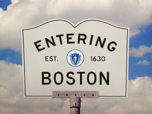 Helpful Programs for Boston Small Business Owners