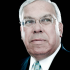 Beloved by all, Thomas M. Menino, Boston's Longest Serving Mayor Dies at 71