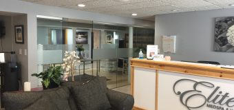 Best Mass. Ave Office Space on the Market Right Now | ABG Commercial Realty