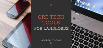 CRE Technology Tools for Landlords