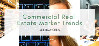 Boston Commercial Real Estate Market Trends