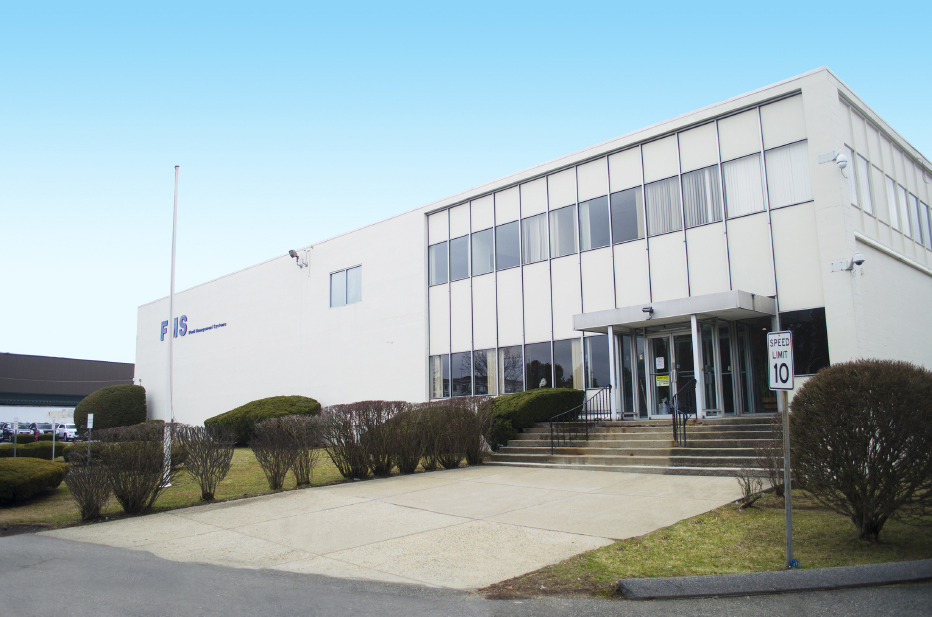 ABG Commercial Brokers $21.5M Sale of Watertown Flex Building