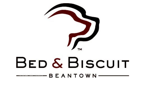 Beantown Bed & Biscuit Leases 4,400 Space