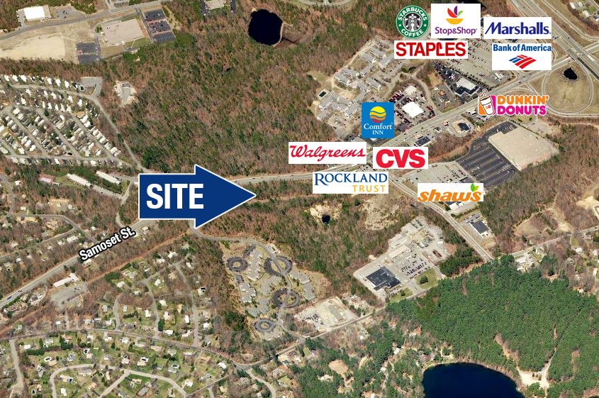 ABG Commercial Completes Sale of 12 Acres of Land