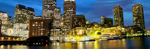 Commercial Investment Sales Boston MA Cambridge MA