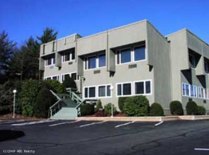 14,000 SF Office Building Sold On Route 1