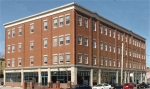 3,333 SF Office Space for Lease