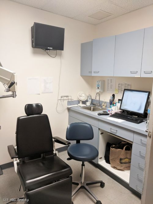 Medical Office Space For Sale