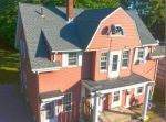 6-Unit Victorian Style Multi-Family  For Sale