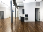 Office Spaces For Lease 2,500 SF & 1,900 SF