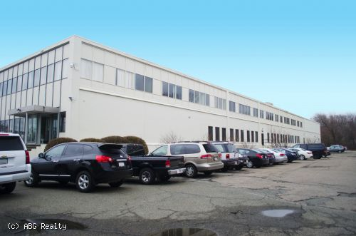 Office/Lab/R&D Space for Lease 130,000 SF