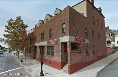 Office Space For Lease 1,026 SF