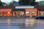 Prime Retail Location For Sale