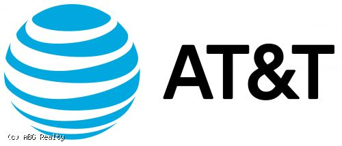 AT&T Leases Retail Space at Wamesit Place