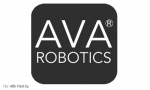 AVA Robotics Leases Office Space