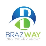 Brazway Insurance Agency Leases Space at Wamesit