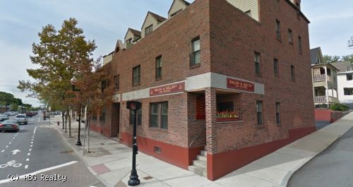 Howes & Moore Leases Space Near Porter Square