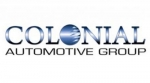 Colonial Automotive Group Purchases 30,000 SF for $2Million