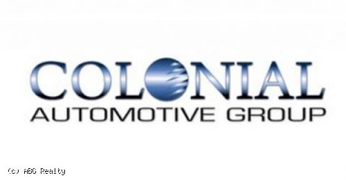 Colonial Automotive Group, LLC Purchases $1,700,000 of Retail Space