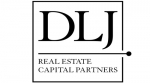 DLJ Real Estate Capital Purchases 3.5 Acre Development
