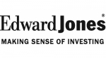 Edward Jones Leases Office Space