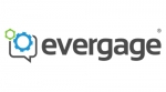 Evergage Leases Office Space in Somerville