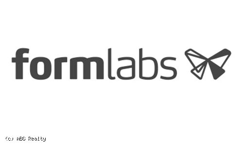 Formlabs Leases 18,000 SF Office near Cambridge Crossing