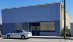 4,611 SF Commercial Building For Sale