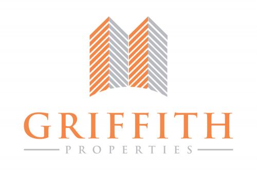 Flex Building sold for $21.5 million to Griffith Properties