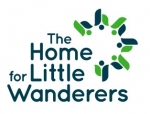 The Home For Little Wanderers Leases Space in Somerville