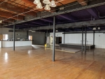 Restaurant Nightclub For Lease 17,000 SF