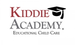 Kiddie Academy Daycare Leases Office Space, Cambridge