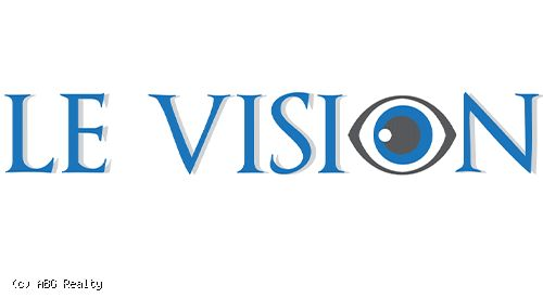 Le Vision Purchases 1,500 SF Medical Office
