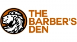 The Barbers Den Leases Retail Space in Union Square