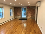 Office Space For Lease 1,100 SF in Cambridge