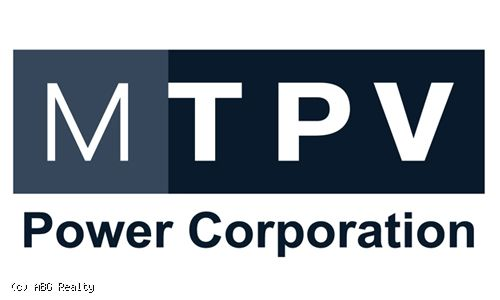 MTPV Power Corporation Leases Office Space, Medford