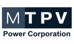 MTPV Power Corporation Leases Office Space in Medford