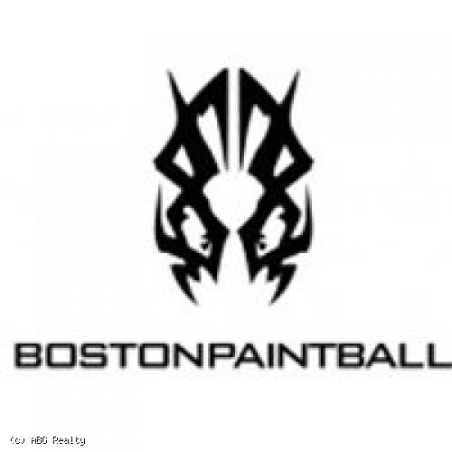 Boston Paintball Leases 50,000 SF in Revere