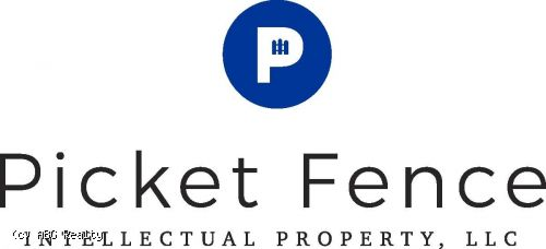 Picket Fence IP Leases Office Space near Kendall Square