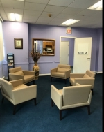 Office Medical Space For Lease 2,200 SF