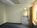 2,000 SF Building For Lease