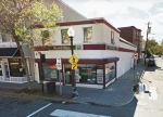 Retail Space For Lease 2,339 SF