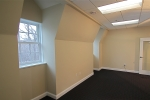 1,000 SF +/- Office Space For Lease