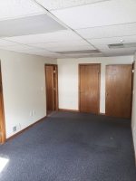 Office / Retail Space for Sale