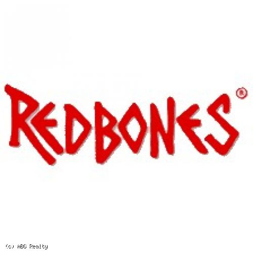 9,000 SF Leased to Redbones on 333-339 Commercial St