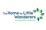 ABG Commercial Completes Lease With The Home For Little Wanderers
