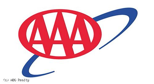 AAA Leases Space at Wamesit Plaza in Tewksbury